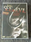 ** SEE NO EVIL ** EXENTED VERSION ** UNCUT **