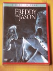 Freddy vs. Jason - 2-Disc Edition (NEU)