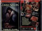Zombie Nation UNCUT