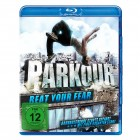 Parkour Beat your Fear [Blu-ray] OVP