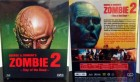 Zombie 2 - Day of the Dead - Bluray kl. Hartbox lim. 131 NEU