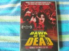 DAWN OF THE DEAD - DIRECTOR`S CUT-MARKETING FILM -- OVP !!