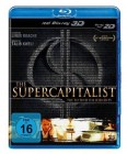 The Supercapitalist [3D+2D Blu-ray] OVP