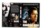 The Running Man - Arnold Schwarzenegger - uncut