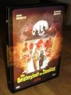 Die Geisterstadt der Zombies, Dvd, Steelbook mit Lenticular