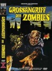Gro�angriff der Zombies - X-NK 101