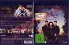 Die Twilight Saga - Biss in alle Ewigkeit - The Complete Col