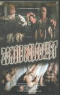 Zombie Holocaust (Limited Collector's Edition - UNCUT)