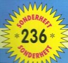 FKK  Sonnenfreunde  Sonderheft 236