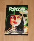 Popcorn Skinner 84 Entertainment Hartbox 18/84 No XT
