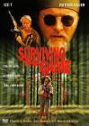 Surviving The Game - DVD uncut oop