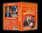 X-Rated: Oase der Zombies - gr Hartbox