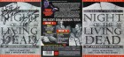 Night Of The Living Dead �30th Anniversary Ed. 5 Autogramme