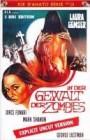X-Rated: In der Gewalt der Zombies - gr Hartbox - Lim 44