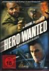 Hero Wanted - Helden brauchen kein Gesetz - OVP