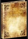 EIBON (GEISTERSTADT DER ZOMBIES) Eibon Edition Mediabook