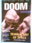 DOOM - Das Phantastikmagazin Nr. 4