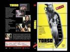Torso (DVD + Bluray) (Gr.HB Bockhop Films)