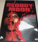 Jess Franco - Bloody Moon - US-DVD Severin - Top Quali !!