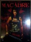 Macabre - Limited Uncut Edition - Mediabook - Neu/OVP