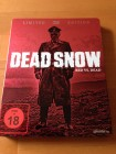 Dead Snow 2: Red vs. Dead (Limited Edition)