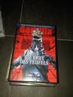 Godzilla - Die Brut des Teufels DVD