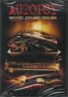 Autopsy - Uncut Edition - DVD