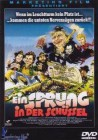 5 * DVD:; Ein Sprung in der Sch��el - DVD