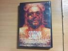 Schramm DVD Special Europen 2 Disc Edition J�rg Buttgereit