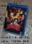 BLU-RAY Zombie - Dawn of the Dead (Argento Cut) NSM !TOP!