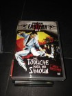 Das t�dliche Duell der Shaolin DVD DEUTSCH