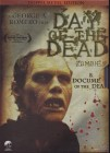 DVD Zombie 2 Day of the Dead Doppel DVD Metal Edition