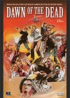 XT-Video ZOMBIE DAWN OF THE DEAD  Extended Version Cover C
