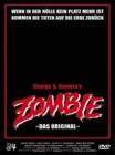 84: Zombie gr. Hartbox 84 OOP/RAR