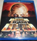 Blu Ray : Zombie Dawn of the dead HD / 3D / Extended No FSK