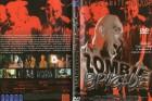 Zombie Brigade - 1. Auflage - uncut