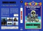 IPV: Shock Waves - Cover G - lim. 11 - gr. Hartbox
