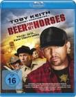Beer for my horses Blu-Ray NEU