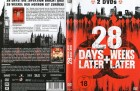 28 Days Later / 28 Weeks Later