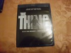 The Thing-Blu-ray