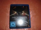 A Nightmare on Elm Street-Blu-ray