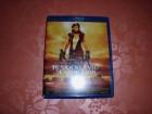 Resident Evil: Extinction-Blu-ray