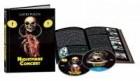 NIGHTMARE CONCERT (DVD+Blu-Ray) (2Discs)  Cover B  Mediabook