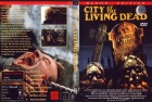 City of the Living Dead - ( Ein Zombie hing am Glockenseil )