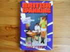 British span**ng Volume 2