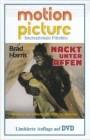 NACKT UNTER AFFEN (Motion Picture) gr. Hartbox HB (B)
