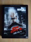 Sin City 2 A Dame To Kill For Steelbook 2D M�ller Edition