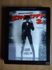 Sin City 2 A Dame To Kill For Steelbook 3D Edition