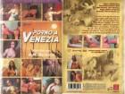 X-Rated Porno A Venezia