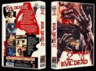 X-Rated:Tanz der Teufel 2 (Gro�e Buchbox Lim.US-Kinoplakat)